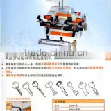 hot sell and high quality key cutting machine 100-E