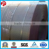 Q235 checkered plates manufacturer, JIS standard steel coils for sale, ss400 steel coils mill