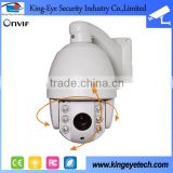 new model cctv camera rohs security camera support 360 degree automatic scanning