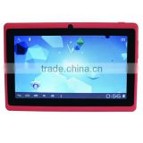 mini android car pc cheap android mini pc with built in dvd drive with gsm hot selling online shopping