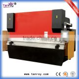 manual sheet metal press brake,cnc hydraulic tandem folding,double linkage bending machine press brake