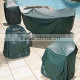 China new design clear pvc tarpaulin car cover/mattress cover manufacturers