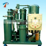 TOP Recommended Oil Purifier Series,Waste Lubricant Oil Recycling Equipment, Black Oil Decoloration Machine