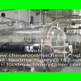 full automatic Autoclave, full automatic food sterilization equipment,full automatic food sterilizer, full auto food autoclave