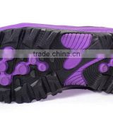 rock climbing shoe for men sport shoes