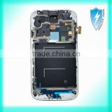 OEM For Samsung Galaxy S4 i9500 i9505 i545 L720 M919 R970 LCD Display Screen With Touch Screen Digitizer Assembly