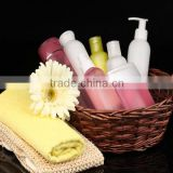 2014 high quality olive fragrance oil for best bath soap in india