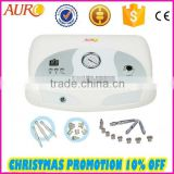 Au-3012 best selling products microdermabrasion scar removal skin peeling machine for Christmas