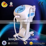 2016 best seller!professional lightsheer laser hair removal machine for sale(CE, ISO, TUV,ROHS)