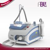 Pigmented Lesions Treatment Picosecond Nd Yag Laser Mongolian Spots Removal All Colour Tattoo Removal Machine 0.5HZ