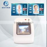 Red Blood Silk 980nm spider veins removal diode laser beauty machine