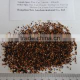 100% Natural Schisandra Fruit Tea Bag Cut F/C Fine Cut,T/B,Medium Cut, Coause Cut C/C,Extraction Cut EX