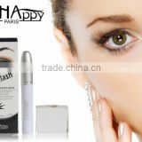 Hygiene Licensed: GD.FDA (2012) 100% Natural Happy Paris Eyelash Growth Serum