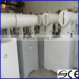 CLO2 Generator for water disinfection / Automatic Chlorine dioxide generator for water treatment