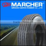 MARCHER , Heavy duty truck tire,Bias tires,Trailer tires,light truck tires,10.00-20,10.00-20,12.00-20