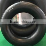 Chinese manufacturer High quality truck tire inner tube butyl inner tube 1400r20 1400R24
