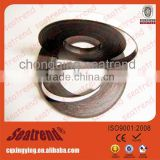 Good Quality Custom Adhesive/PVC/Vinyl Flexible Magnet Wire
