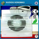 Ceiling Exhaust Fan Price, Kitchen,mounted Bathroom Ceiling Ventilation Fan
