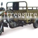 3 wheel motorcycle for sale in kenya/electric tricycle with closed body/auto rickshaw price in india
