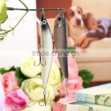 RATTLING Lures Hooks Fishing Tackle