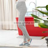zm51524a Bulk items maternity clothing factory women maternity wear pants