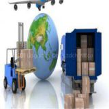 Air Cargo Shipment From China to India, Pakistan, Bangladesh