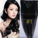 Smooth For Black Women Custom 10inch - 20inch Hair Thick Weaving Unprocessed 100% Remy