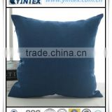 2016 Manufactory Soft and Comfortable Hollow Fiber Cushion