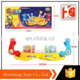 hot toys children and adult educational interactive game board for wholeslae