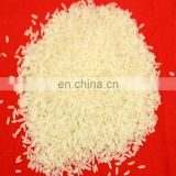 Long Grain IR 64 Rice