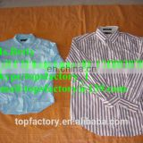 Top Quality second hand clothing in bales used clothes in bulk