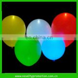 Party Decoration LED Light Balloon