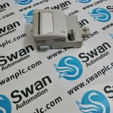 In stock ABB communication module 3BSE030220R1   with 1 year warranty