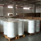 Dongguan Hua Han insulating material Co., Ltd.