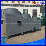 Organic Fertilizer Round Pellets Machine
