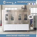 XGF16/16/5 PET Bottle Water Filling Machine