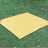 Water-proof Portable Picnic Mat 155*140cm