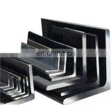 Best Prices 316l stainless steel angle bar 303 302