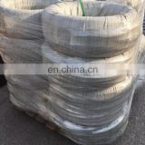 Factory supply 5050 5356 5183 Aluminum alloy wire for construction