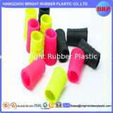 China OEM Colored High Quality Environmental Protection Rubber Silicone Covers For Daily Use