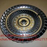 Allison Parts 29503979 Allison Turbine Assembly 29503979
