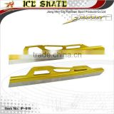 New Professional Ice Skate ,Ice skate Blade,Ice Short Track Blade