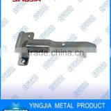 01133S Hinge for trailer