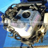 RECYCLED AUTO ENGINE ZD30DD (HIGH QUALITY AND GOOD CONDITION) FOR NISSAN CARAVAN, ELGRAND, SAFARI