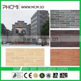 wholesale products market flexible waterproof breathability durability safety facing acid resistant brick