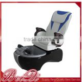 Durable wholesale hair salon equipment manicure pedicure cheap pedicure chairs for nail salon