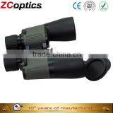 New design small telescope for wholesales army binoculars
