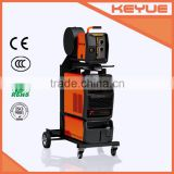 DC Inverter High frequency Double pulse MIG welder/MIG Welding machine,plastic welding machine,tig welding machine MIG-500H