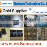 Electronic Components IC Chip TPIC8101DW