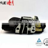 A01 Car Bus Door Lock General Assembly Unit